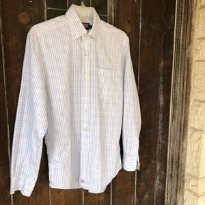 Vineyard Vines | Murray Shirt Classic Sport shirt